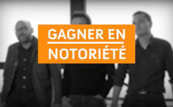 alt_video